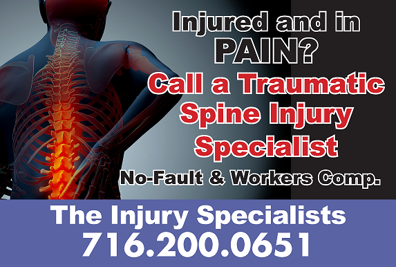 pain specialists card Page 1